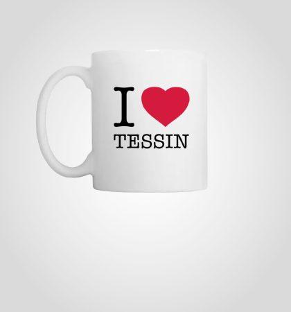 HT_tasse