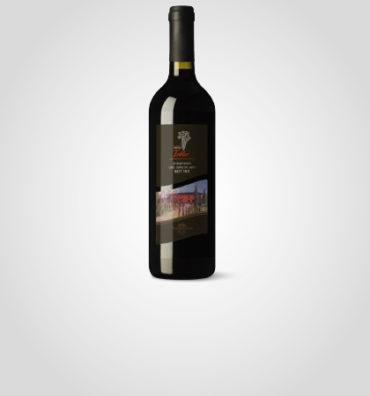 HT_vino