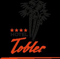 Shop Tobler